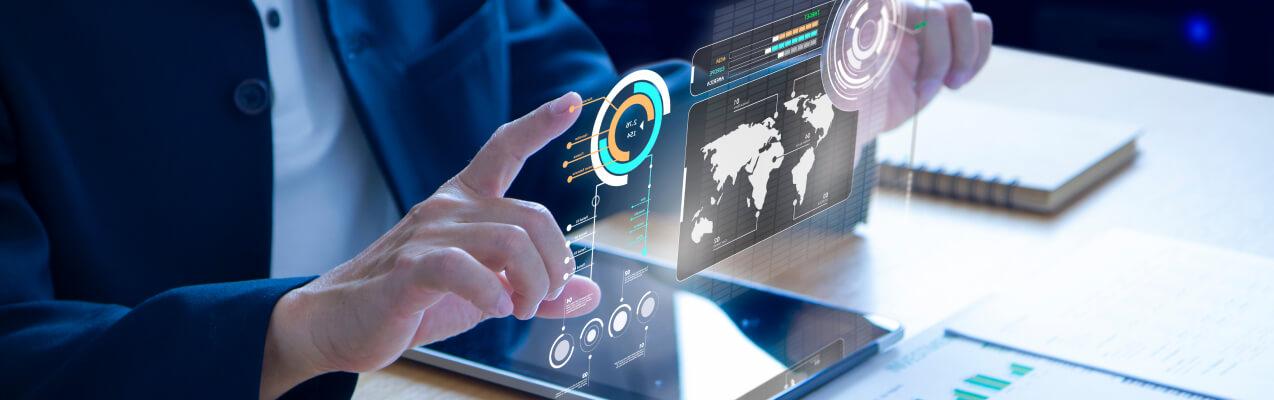 Platforma e-Urząd